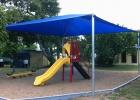 playground-cover